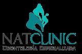 Natclinic